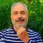 Daniel Johnson Profile Picture