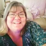 Penny Ojeda Profile Picture