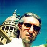 Clint Fuqua Profile Picture