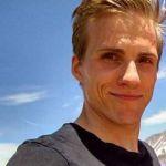 Martin Sandgaard Profile Picture