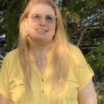 Tami Emerick Profile Picture