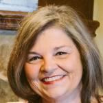 Karen Carlson-Tharp Profile Picture