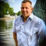 Robert Schmalohr Profile Picture