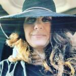 MeredithBeegle Profile Picture