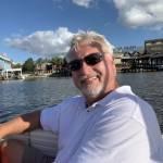 Wayne Aderson Profile Picture