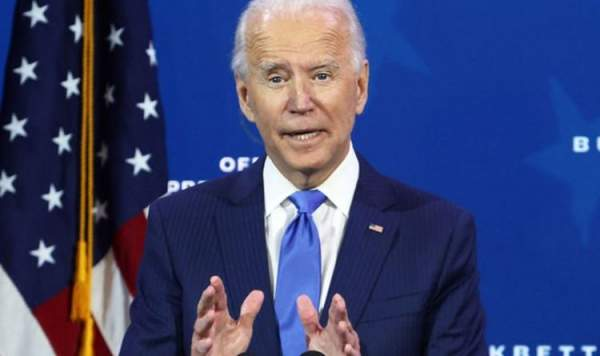 Biden vote fraud claims: 288,000 votes shipped between state lines, says whistleblower | World | News | Express.co.uk
