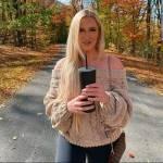 Samira Krug Profile Picture
