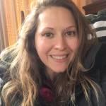 Erica Gilmore profile picture