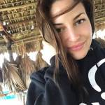 sara chambliss Profile Picture