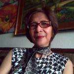 zelma Pinoliar Profile Picture