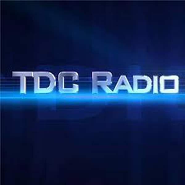 OLM: Teaching in 1 Thessalonians Chapter 5  | tribulation, paul, robby rob, end times | TDC Radio Podcast