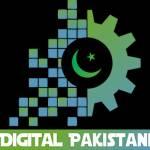 umaiza khan Profile Picture