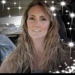 Adrienne Hart Profile Picture