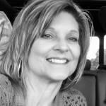 Ragena Johnson Profile Picture
