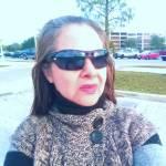 Sandra R.A. Profile Picture