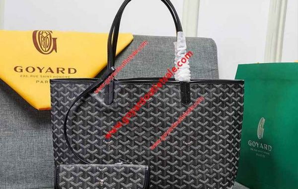 Can it be a Shame to buy Replica Goyard Brand name Purses?