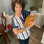 Sandy Welbon Profile Picture