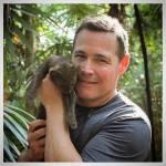 Greg Bradley Profile Picture