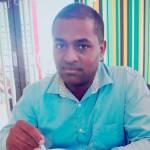 Vickram Ratnam Profile Picture