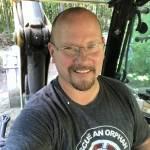Gerard Lafleche Profile Picture