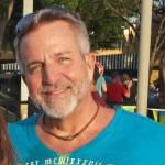 James Richard Profile Picture