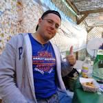 Jewishfan From Boston Profile Picture