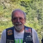 Thomas Harmon Profile Picture