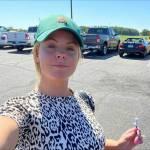 Marem Anitajane Profile Picture