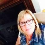 Kim Madsen Profile Picture