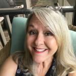 Trish Scarborough Profile Picture