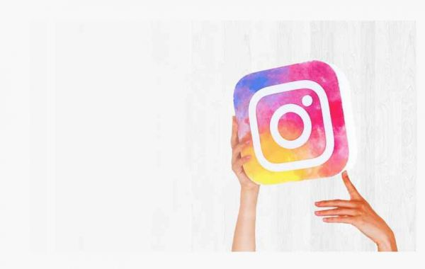 What will it means once you have followers on Instagram?