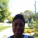 Victoria Oluby Profile Picture