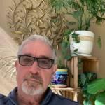 Harrison Andre Profile Picture