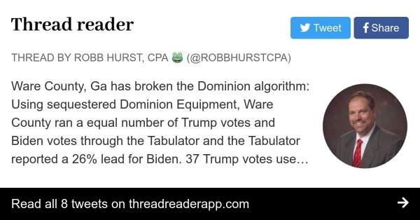 Thread by @robbhurstCPA on Thread Reader App – Thread Reader App