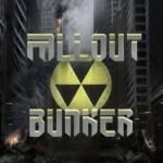 Fallout Bunker Profile Picture