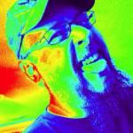 Darrin Vandiver Profile Picture
