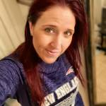 Jessica Toddd Profile Picture