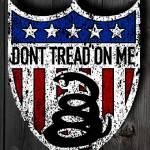 The American Liberation Movement Profile Picture