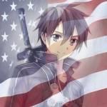 Jax76 profile picture