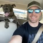 Morgan Bradly Profile Picture