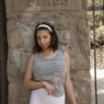 Bella2 Georgia Profile Picture