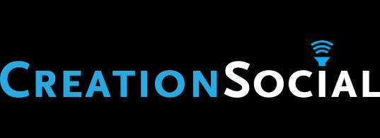 Welcome : CreationSocial