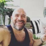 Robert Brian Profile Picture