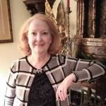Nancy Merrell-Robertson Profile Picture