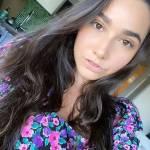 Annabella Grey Profile Picture