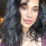 Sabinaa Smith Profile Picture