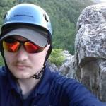 Zach Geach Profile Picture