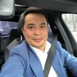 Jason Nguyen Profile Picture