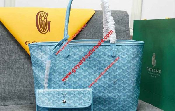 The way to Remain Trendy Without the need of Expending a Fortune on the Designer Bag