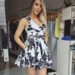 Juliana Bella Profile Picture